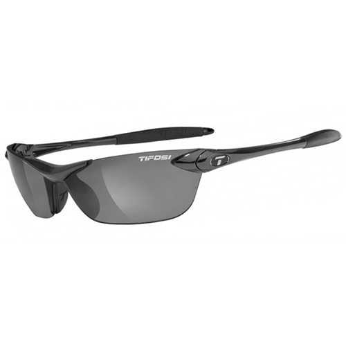 tifosi seek smoke polarized
