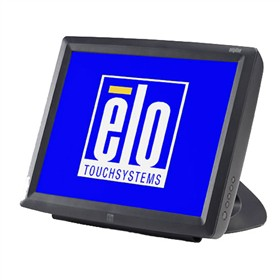 elo e926109