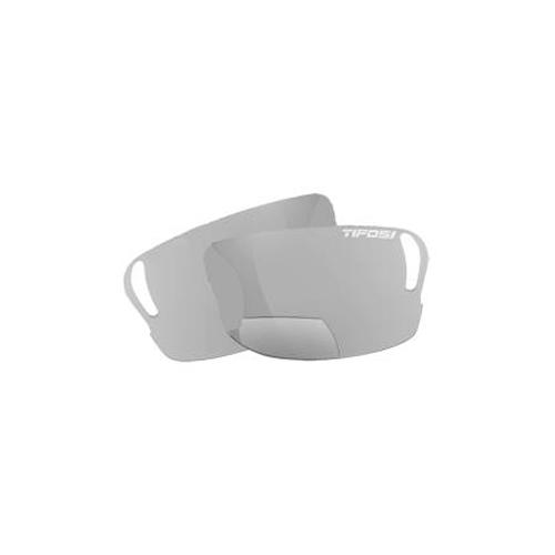 tifosi radius lens 1 5 readers