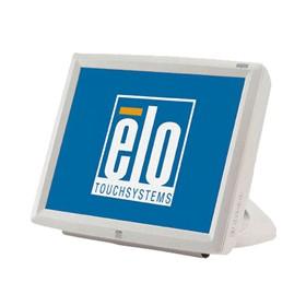 elo e641269