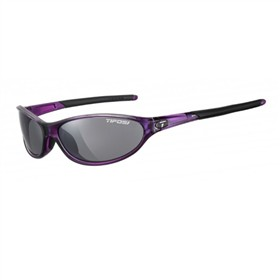 tifosi alpe 2 smoke polarized