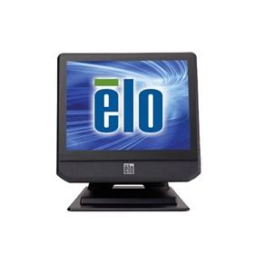 elo e051651