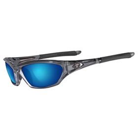 tifosi core smoke blue