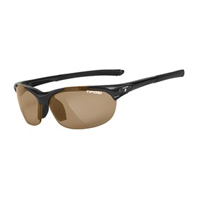 tifosi wisp brown polarized