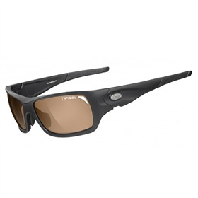 tifosi duro brown polarized fototec