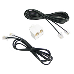 Product # 202962
