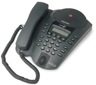 polycom 2200 06315 001