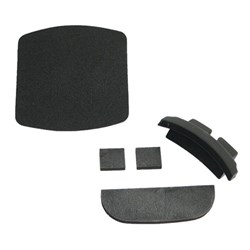 Product # 202965