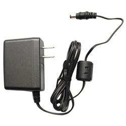 """Item # 2200-19050-001  <ul> <li><span class=""""blackbold"""">AC Power Supply Kit</span></li> <li>Includes Power Supply / Cord</li> </ul>"""
