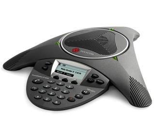 polycom 2200 15660 001