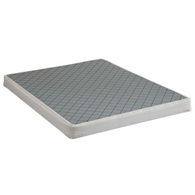 sealy classic low profile boxspring