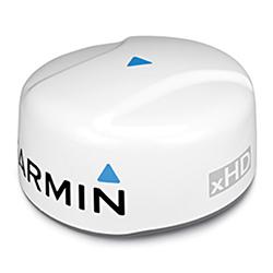 """<ul> <li>Marine Radar</li> <li>Waterproof</li> <li><span class=""""blackbold"""">4kW HD Radar w/ 48-Nautical Mile (nm) Capability</span></li> <li>MARPA Target Tracking</li> <li>Dual Range Support</li> <li>Dynamic Auto Gain &amp; Dynamic Sea Filter</li> <li><span class=""""blackbold"""">Configure Display by Splitting the Screen</span></li> <li>Guard Zone Alarm </li> <ul/>"""