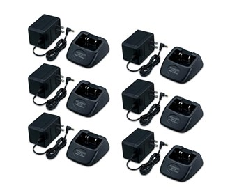 kenwood ksc37 6 pack