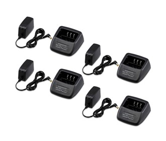 kenwood ksc35s 4 pack