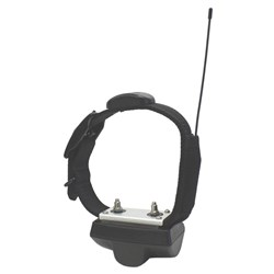 Item # TC1-ADDON