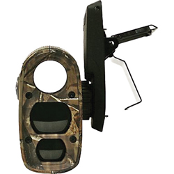 Product # 203122