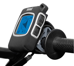 Product # 360351