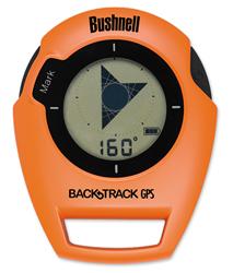 """Product # 360403 <ul> <li><span class=""""blackbold"""">Store & Locate upto 3 Location</span></li> <li>High Sensitivity GPS Receiver</li> <li>Self Calibrating Compass</li> <li>LED Backlight</li> </ul>"""