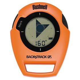 bushnell 360403