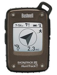 """Product # 360500 <ul> <li>Mark <span class=""""blackbold"""">& Return Upto 25 Location</span></li> <li>Logs upto 48 hrs of Data</li> <li>Barometric Pressure Information</li> <li>Weather Resistant</li> </ul>"""