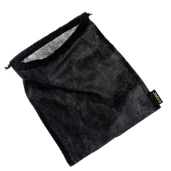 Product # 14101-40