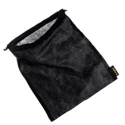 Product # 14101-40 <ul> <li><strong>Spare Carrying Pouch</strong></li> <li>For Jabra Biz 2300 Headsets</li> </ul>
