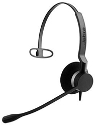 Product # 2303-820-105 (Mono QD)<br />