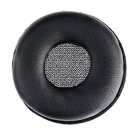 jabra ear cushions leather 14101 37