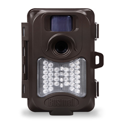 "Product # 119327C <ul> <li><span class=""blackbold"">Day/Night Autosensor</span></li> <li>External Power Compatible</li> <li>6 MP High-Quality Camera</li> <li>SD Card Slot</li> </ul>"
