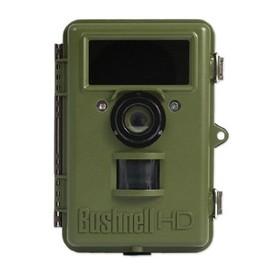 bushnell 119440