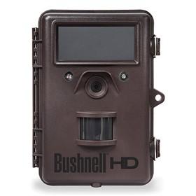 bushnell 119576c