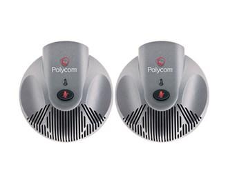 polycom 2215 07155 001
