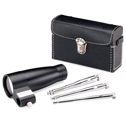 Product # 743333