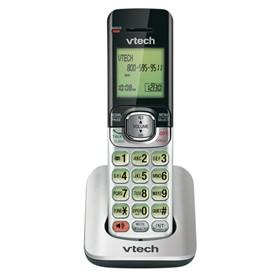 vetch cs6509