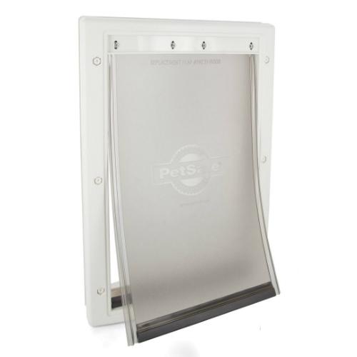 petsafe ppa00 10959 plastic pet door