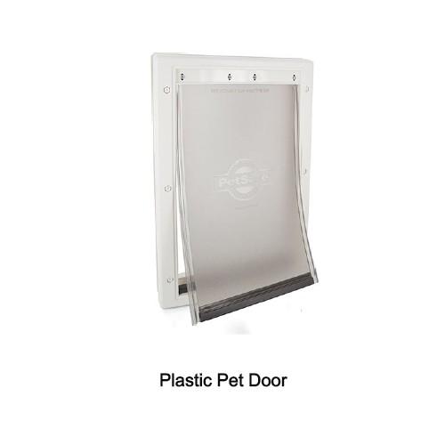 petsafe ppa00 10961