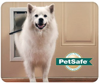 petsafe freedomdoor medium
