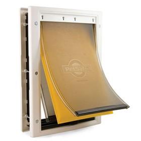 petsafe ppa00 10985 extreme weather door