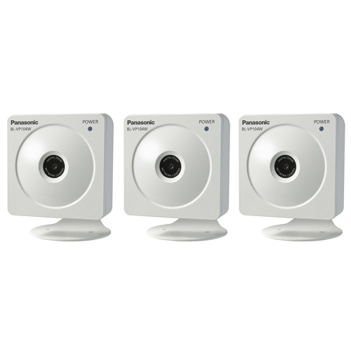 panasonic bl vp104w 3 pack