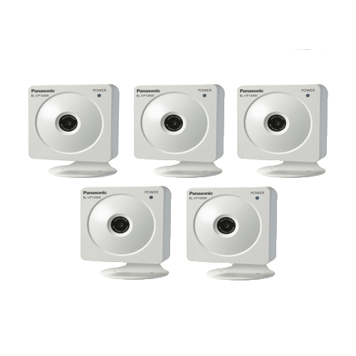 panasonic bl vp104w 5 pack