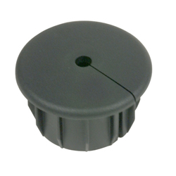 Product # 010-10562-00