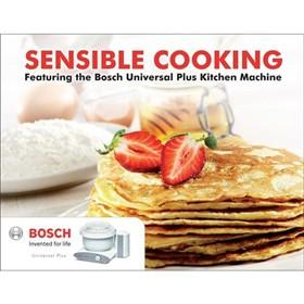 bosch 900010