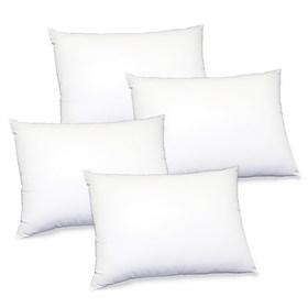 beautyrest big wash pillow king size