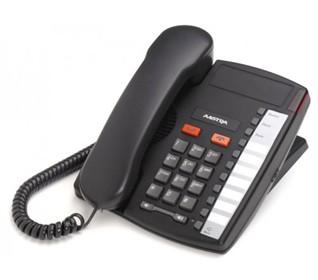 aastra 9110