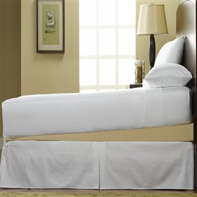 beautyrest geo incline topper full size
