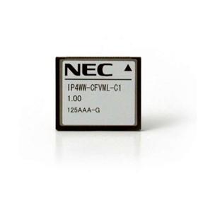 nec 1100113