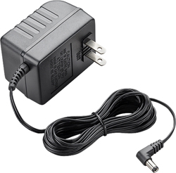 Product # 64401-01 / 8009005 