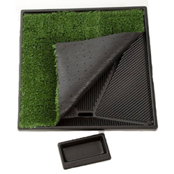 Product # PAC00-14487 (Small)<br />