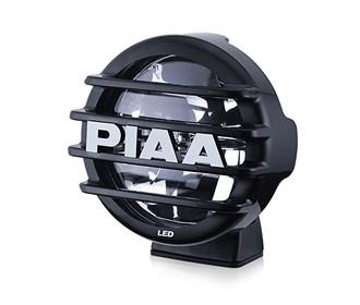 piaa 05502