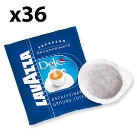 lavazza 1095